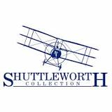 Day out at the Shuttleworth Collection air display