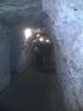 Ramsgate Tunnels_1
