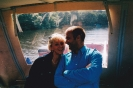 Salsa and Norwich friends on Paxton Princess_in c2000