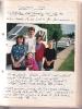 Trip to York, Summer 1991