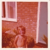 Gt Ouse holiday, August 1975