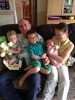 My Hargrave Grandchildren_1