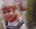 Whistful Debbie 1982