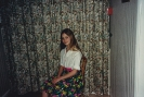 Debbie's Childhood 1983-1990