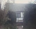 Freda and Alfs homes