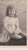 Freda, March 1945