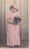 Freda, September 1945