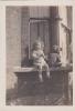 Freda, Napier Rd, May 1943