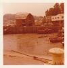 Cornwall, June 1975