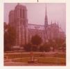 Paris, September 1975