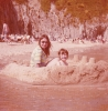Tenby May to June 1977