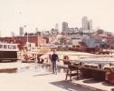 California Holiday - 1982