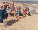 Great Yarmouth outing - 11-12th August 1984