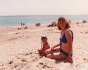 Jersey 1982
