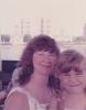London Trip - August 18th/21st 1984