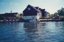 Dan's boat_1