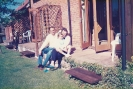 Wroxham riverside holiday, May 1989_3
