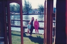 Wroxham riverside holiday, May 1989_5