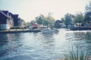 Wroxham riverside holiday, May 1989_7