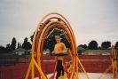 Wicksteed Park, 1994