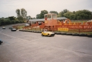 Wicksteed Park, 1994