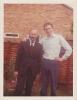 Fred & David, 1980