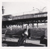 Me in Brighton c1967
