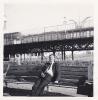 Me in Brighton c1968