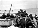 Anniversery of D-Day landings_1