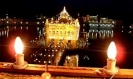 Golden Temple of Amritsar_1