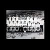 Spurs UEFA cup winners 1984_1
