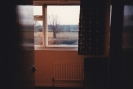 39 Gordon Rd, river view from front bedroom as we sold it 1986