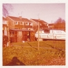 Gordon Road riverside land and Utopia Autumn 1976