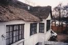 Old Heronshaw