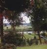 The Haylings Riverside Gardens