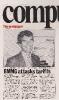 BMMG attacks tariffs - Computing Spring 1985