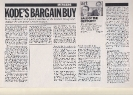Kode's bargain buy 20th September 1984 Microscope (1)